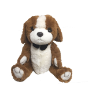 "9"" Beagle dog (SKU: SS-9BGL)"