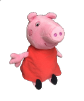 "13.5"" Licensed Peppa Pig"